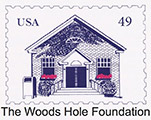 The Woods Hole Foundation